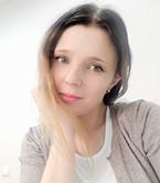 Улитира Маргарита Анатольевна